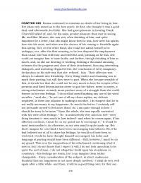 Strategic management case study pdf image 5
